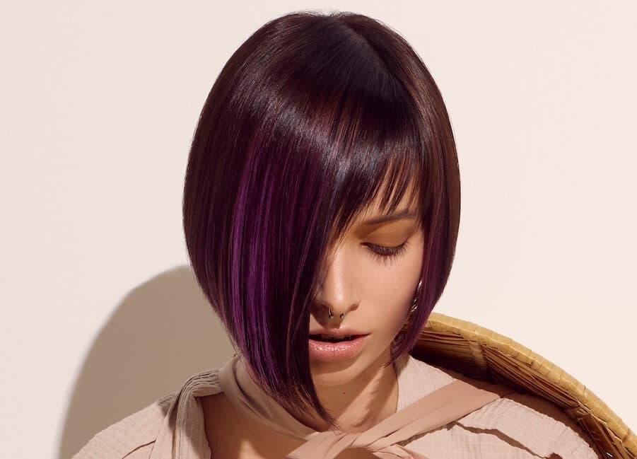 colore capelli primavera estate 2020