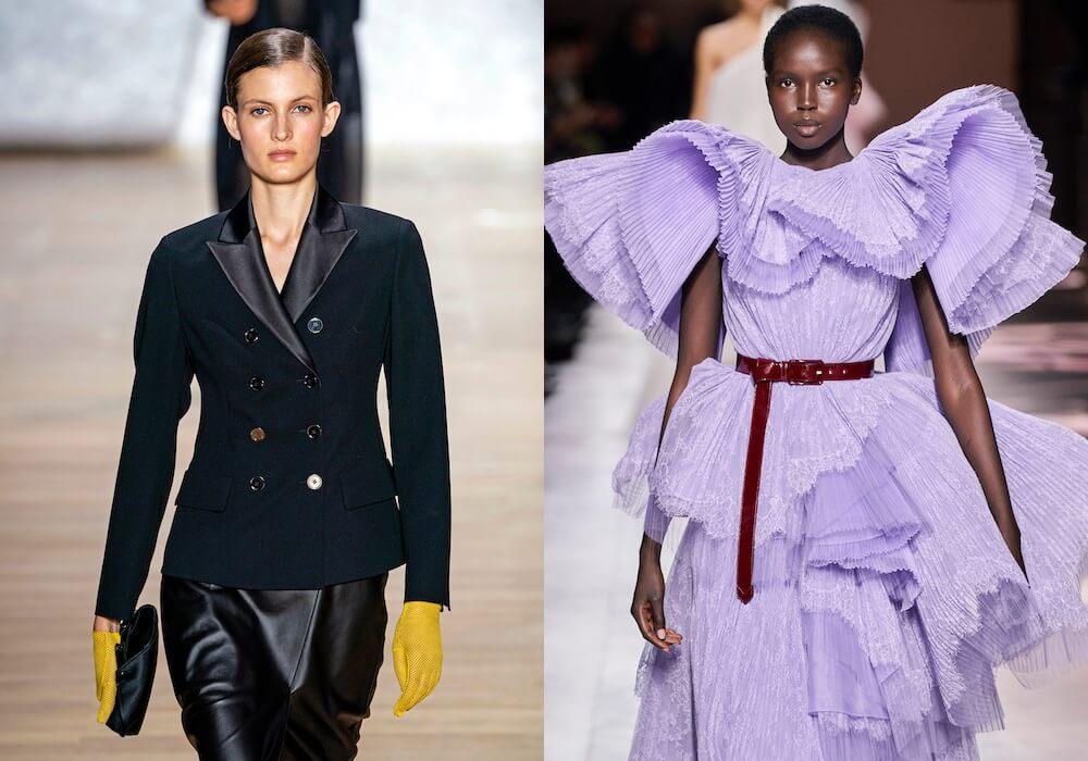 colori moda estate 2020