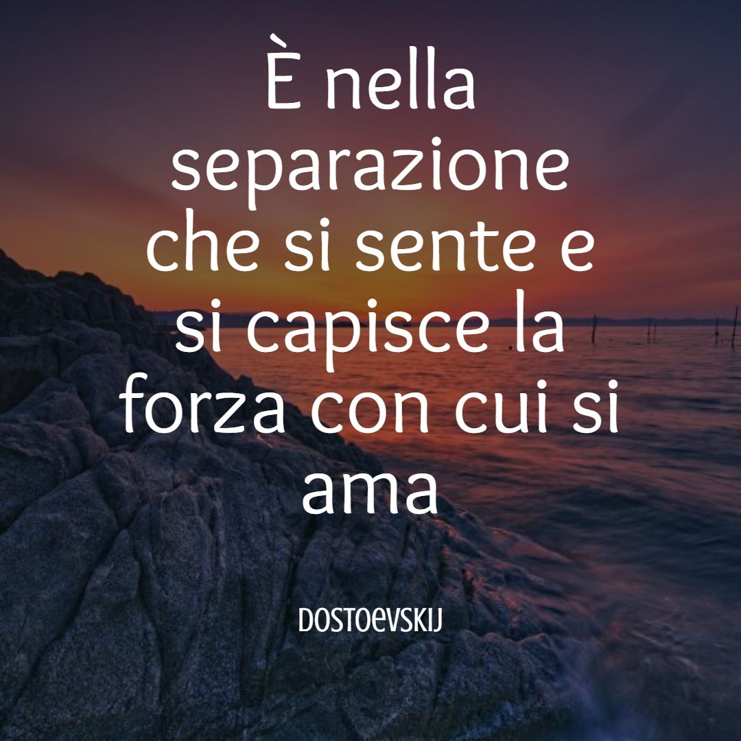 frasi_lontananza_distanza_amore
