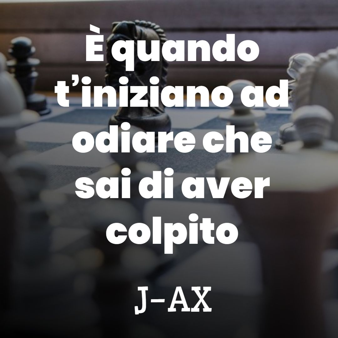 Frasi Amicizia J Ax.50 Frasi Da Canzoni Rap Da Dedicare Donne Sul Web