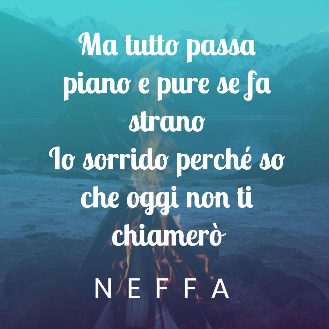 frasi_rap_da_condividere_neffa