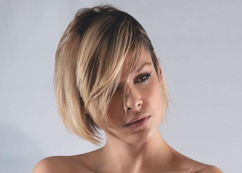 colore capelli primavera estate 2020- aldo coppola