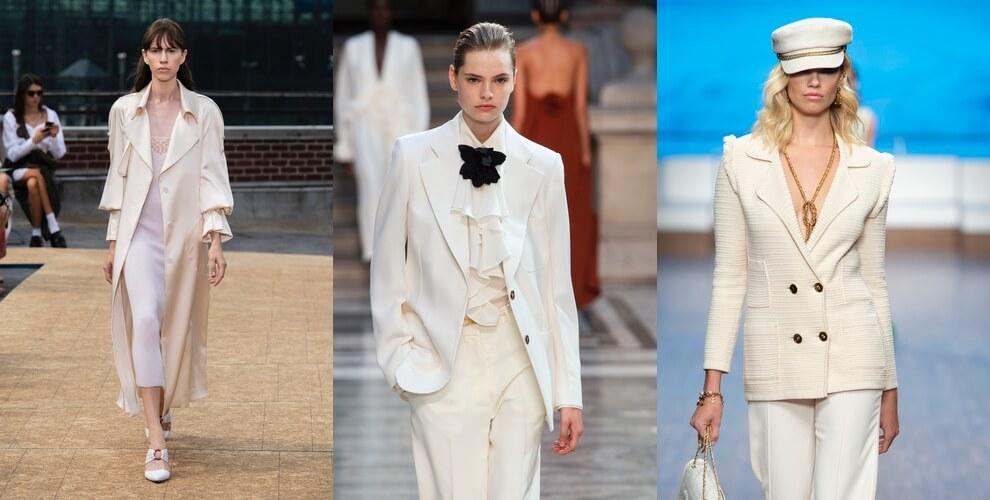 moda primavera estate 2020 tailleur pantaloni-09