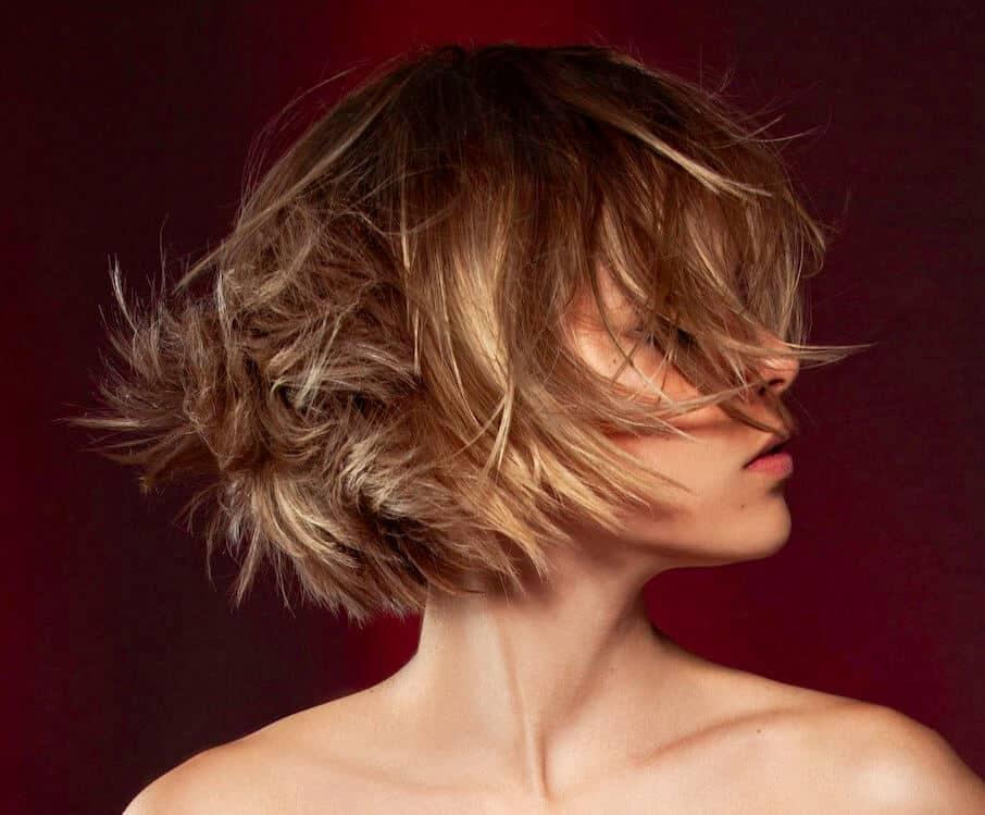 colore capelli estate 2020