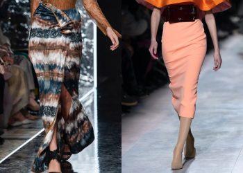 Scarpe moda 2019, 10 sandali Zara tra saldi e nuovi arrivi