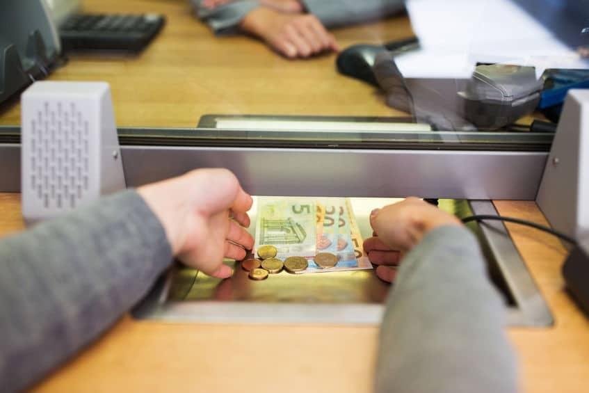 pagaamenti pensioni novembre