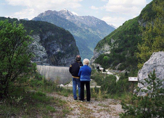 Longarone-Veneto