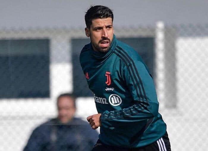 Juventus News Ultime Notizie Juve 2020 Donne Sul Web