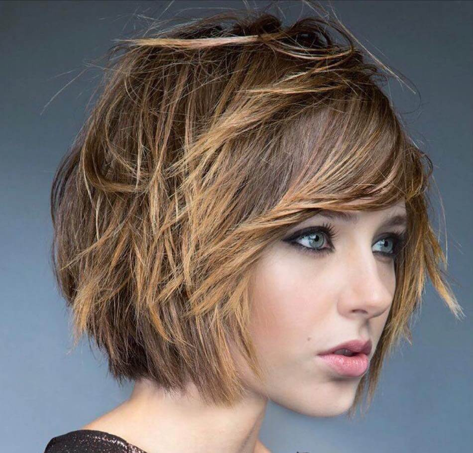 tagli capelli medi 2020 salvo filetti