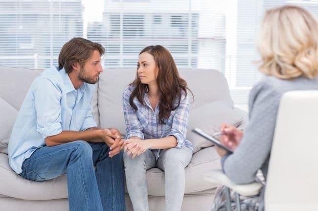 Terapia-di-coppia costi