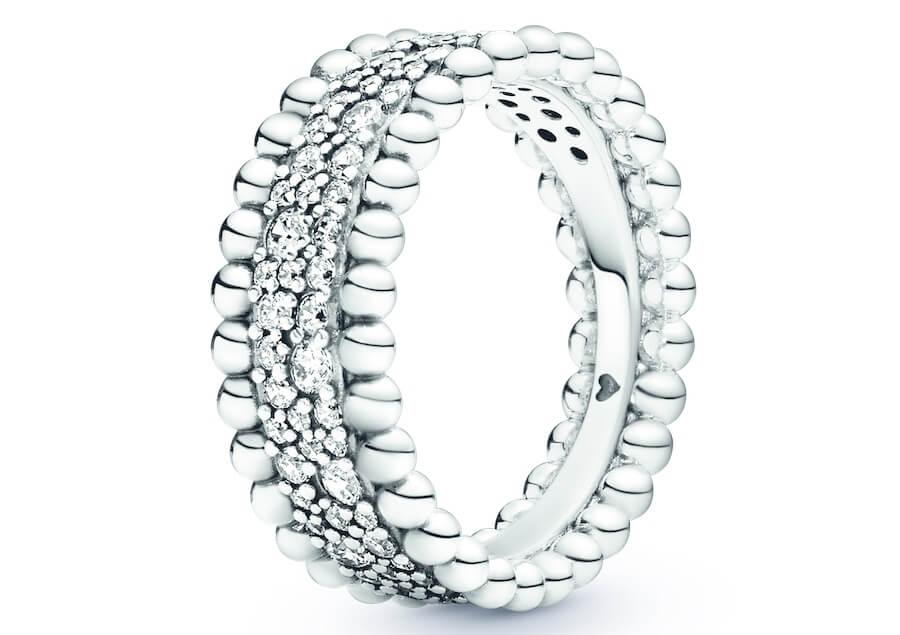 anello fascia pandora 2020