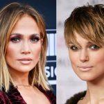 tagli di capelli donne giovanili
