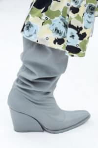 Kenzo stivali 2020 2021