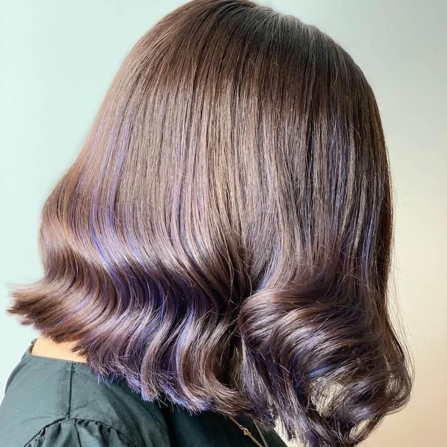 balayage 2021-tendenze capelli-