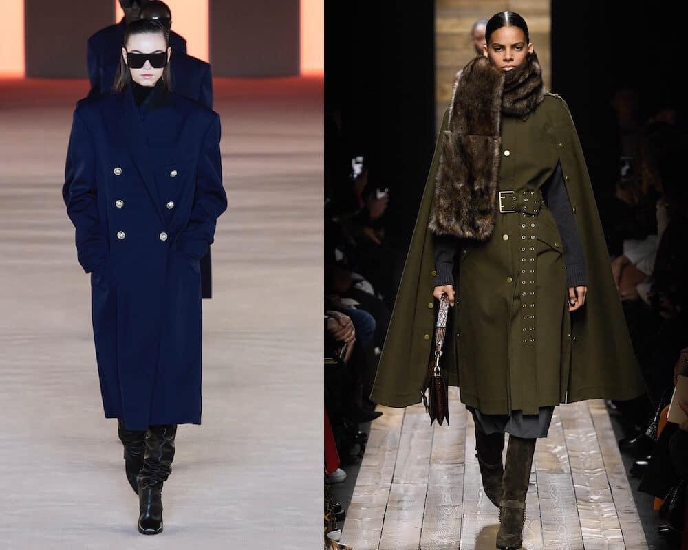 cappotti inverno 2020 2021
