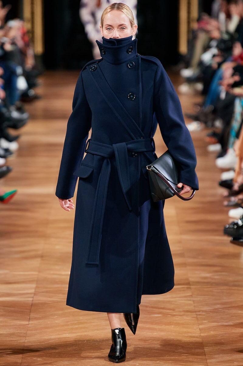 cappotti moda inverno 2020 2021
