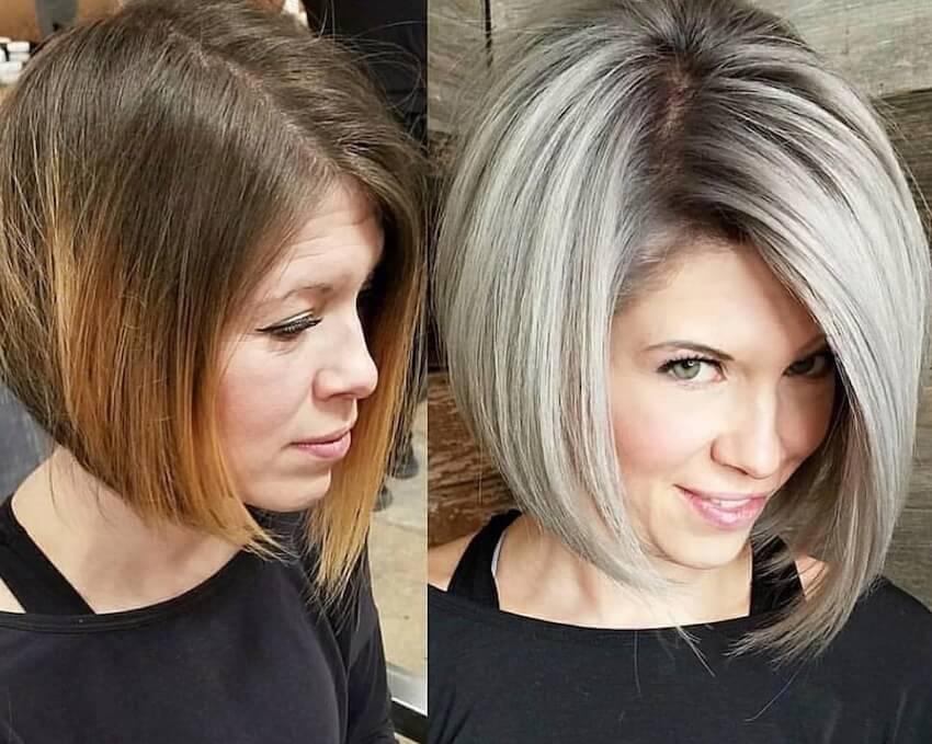 colore capelli 2020 2021 50 anni