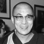frasi dalai lama