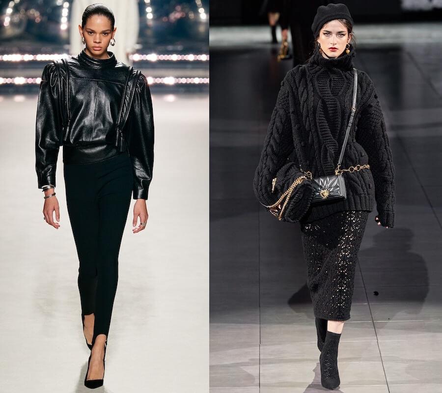 moda inverno 2021 tendenze 09