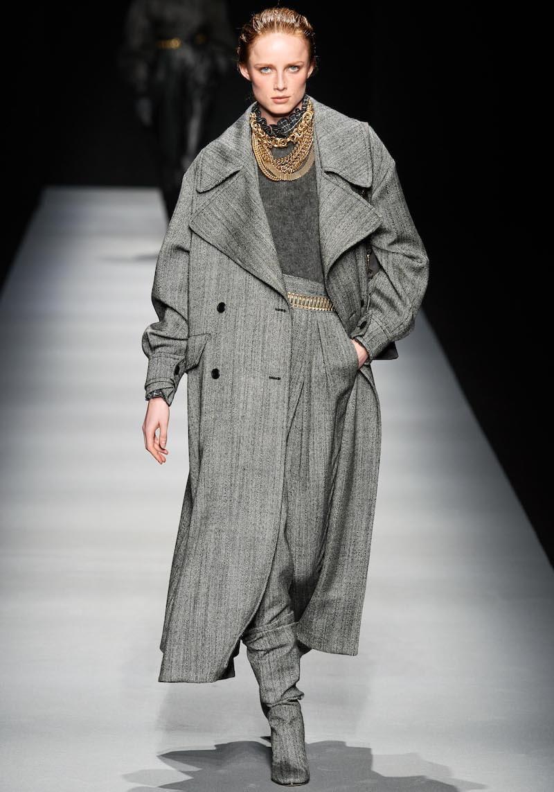 tendenze moda inverno 2020 2021
