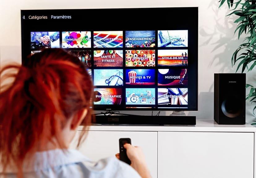 Amazon prime video diritti calcio