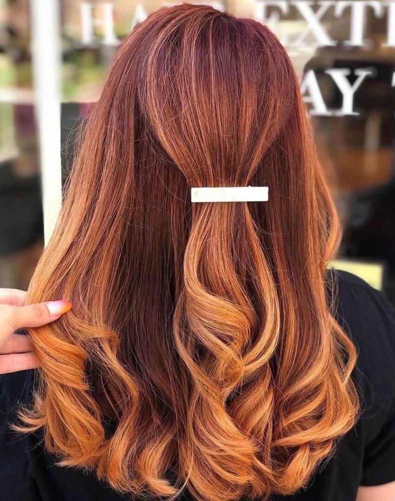 capelli-rossi-2021-colore-sfumature