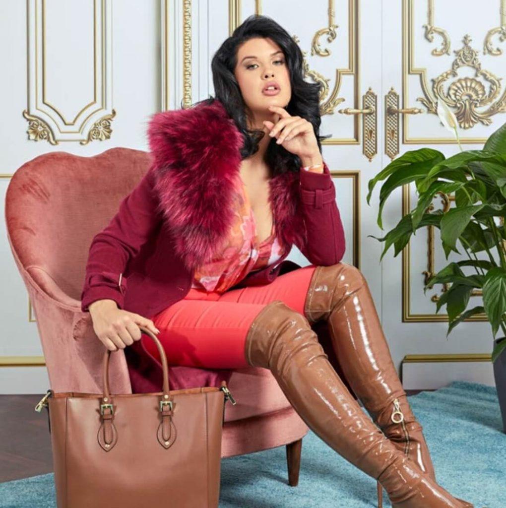 cappotti donna inverno 2020 2021 Guess