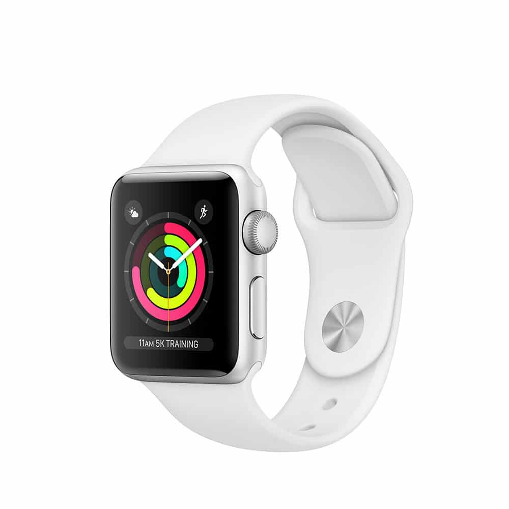 apple watch black friday 2020 scontato