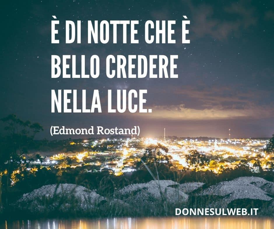 frasi buonanotte (4)