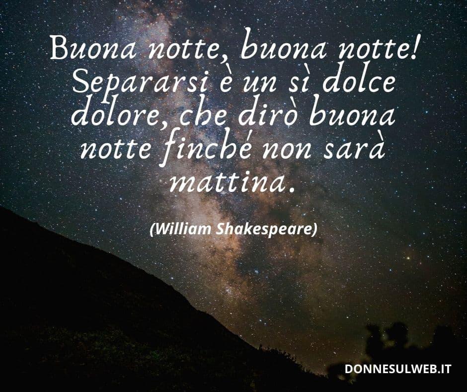 frasi buonanotte (5)