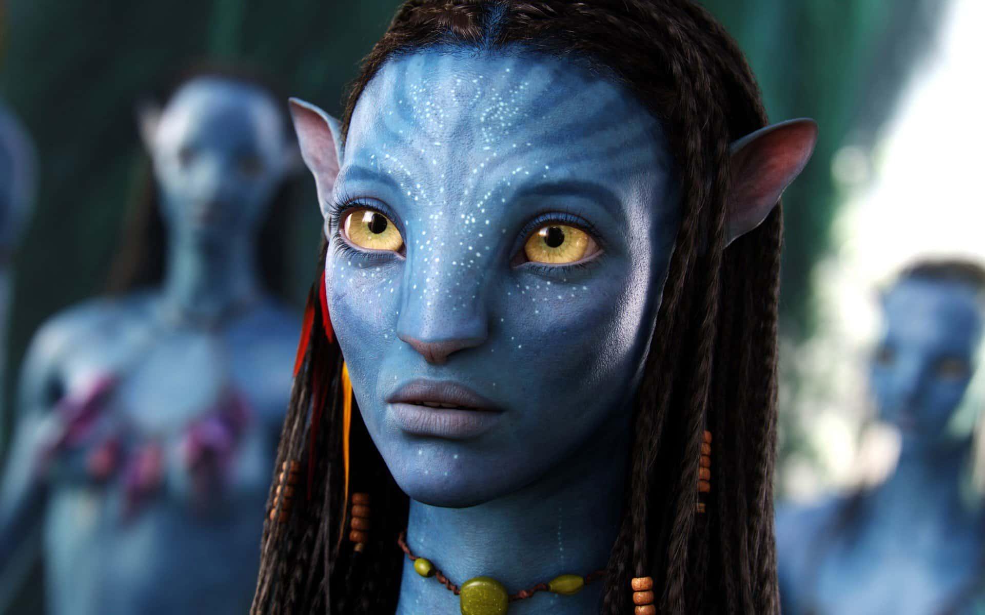 avatar film da vedere