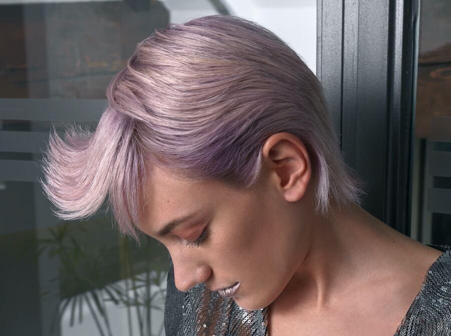 cor do cabelo 2021 - atalhos corta tentações