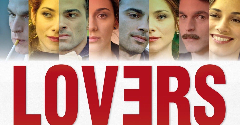 lovers film italiani da vedere