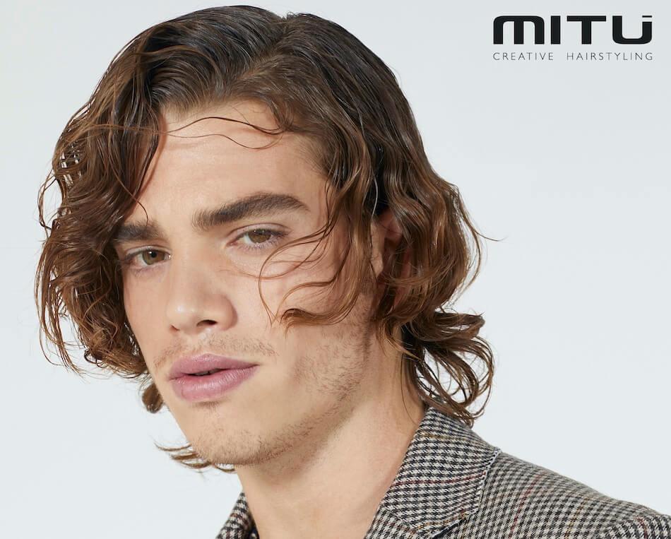 taglio capelli uomo inverno 2021
