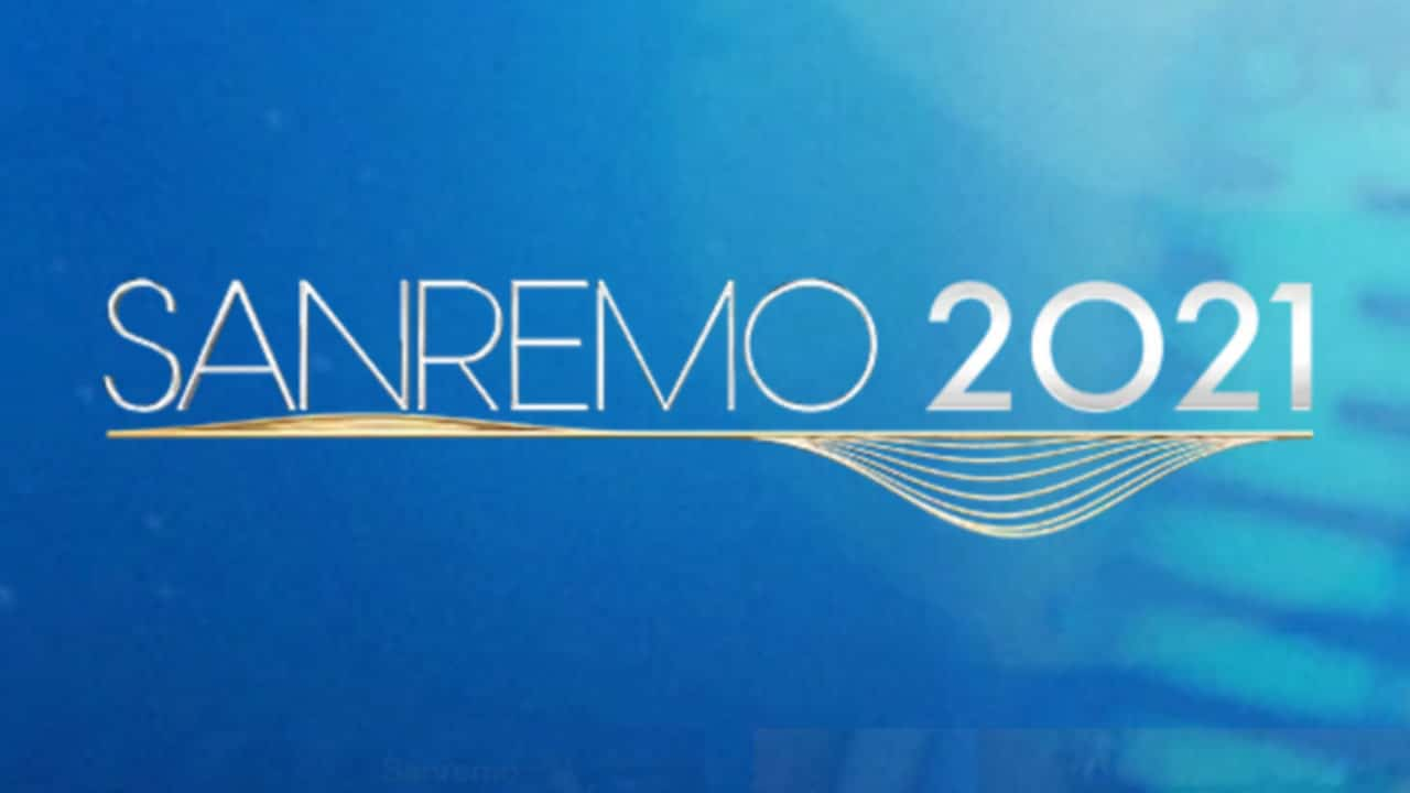San Remo 2021