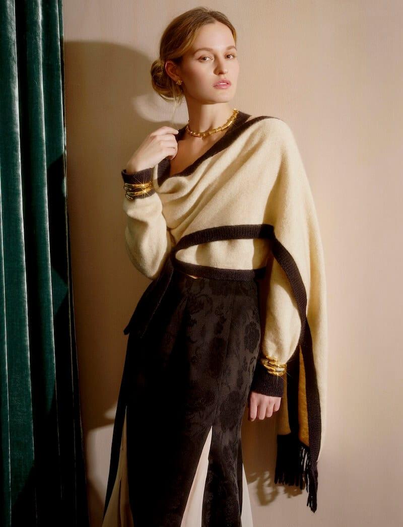 Markarian moda donna inverno 2021 2022