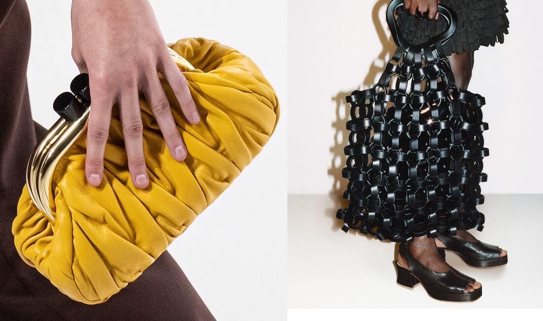 borse moda estate 2021