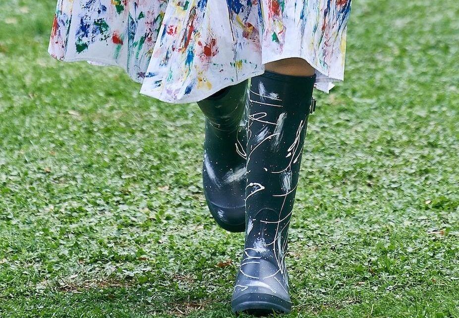 stivali moda estate 2021