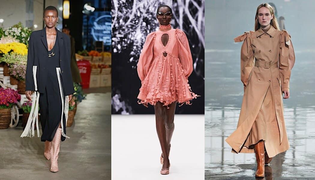 tendenze moda donna inverno 2021