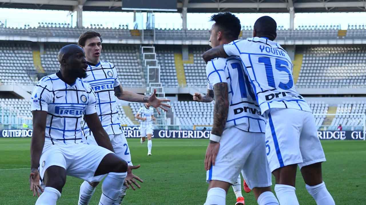 Inter Torino