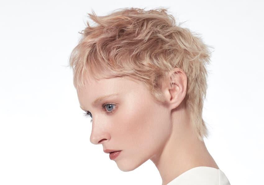 Tagli capelli corti estate