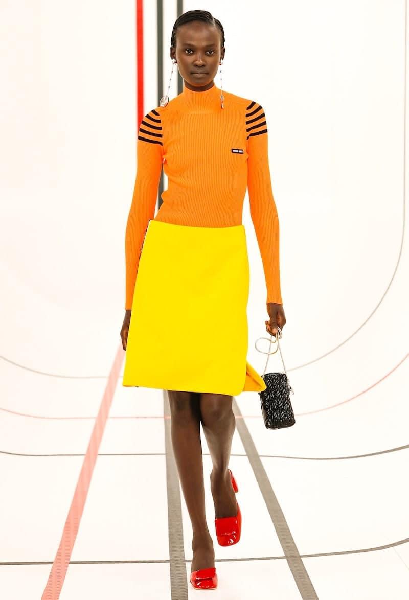 colori moda estate 2021-2001