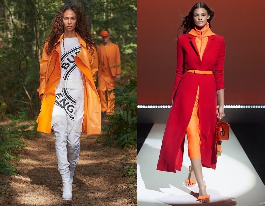 colori moda primavera estate 2021