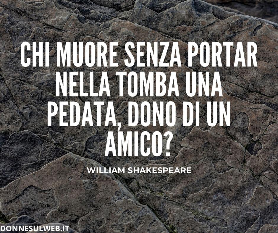 frasi amicizia shakespeare (4)