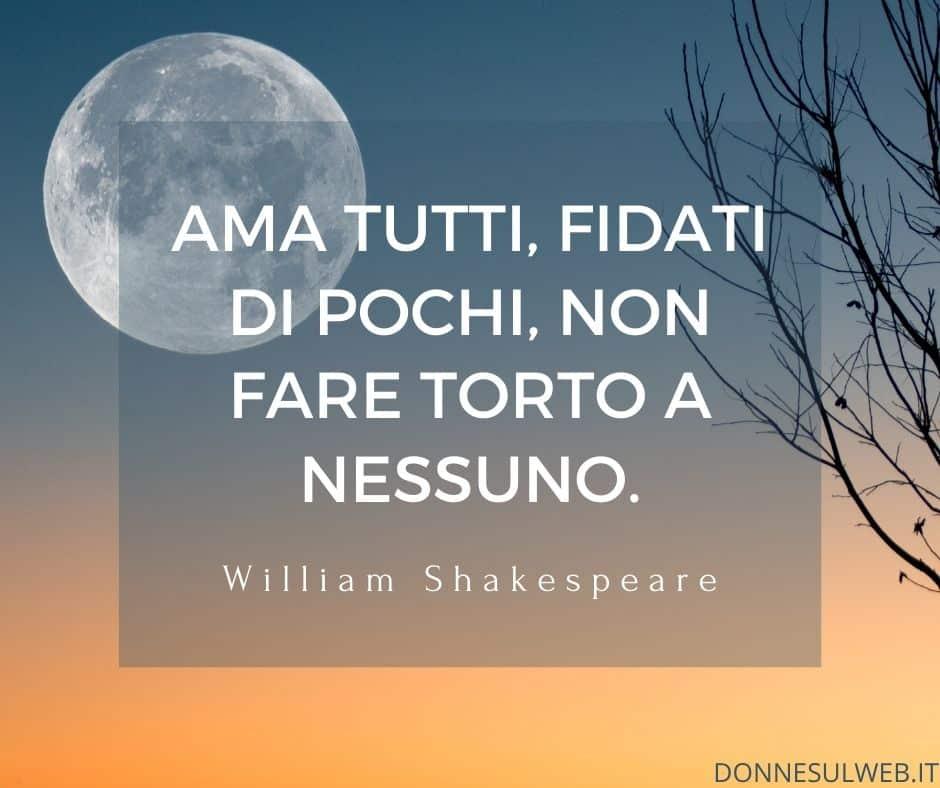 frasi amicizia shakespeare (7)