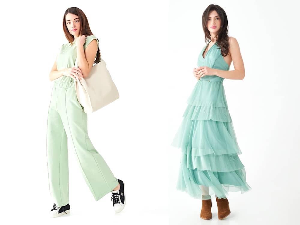 rinascimento abbigliamento estate 2021-catalogo