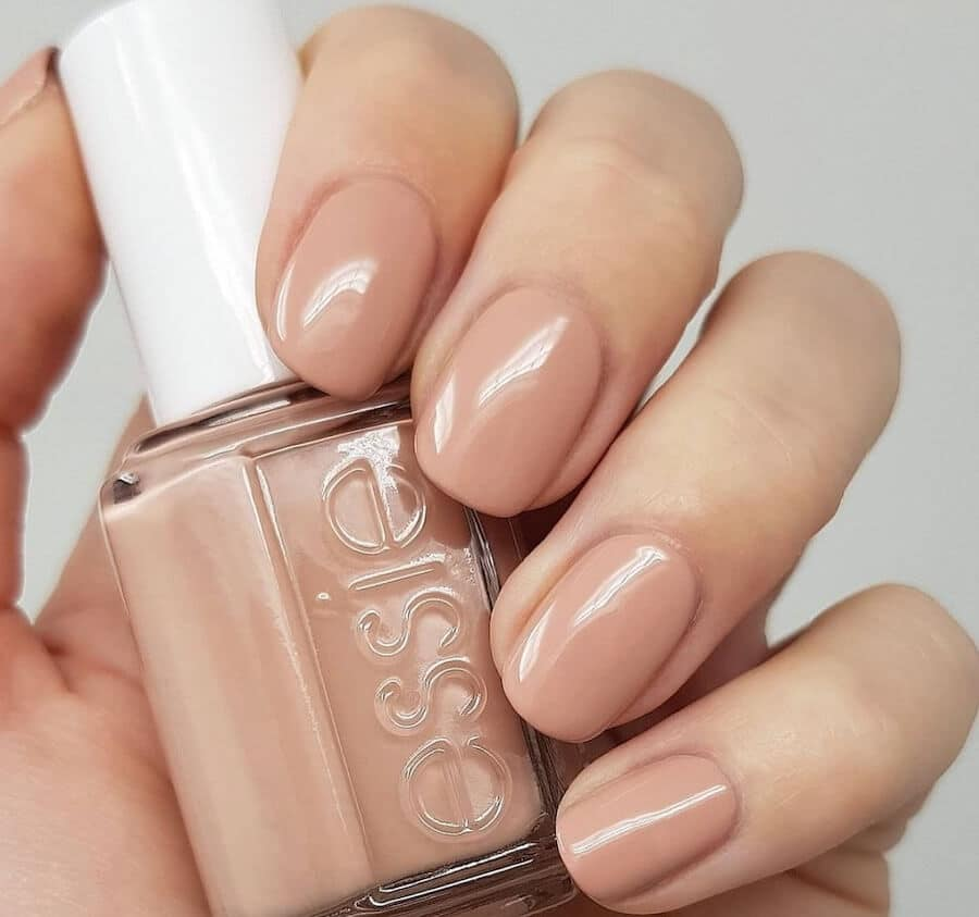 smalti nude primavera estate 2021-essie-