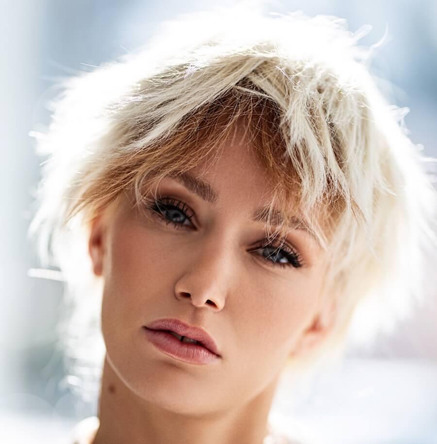 tagli-capelli-corti-2021