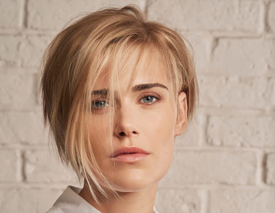 tagli-capelli-corti-estate-2021