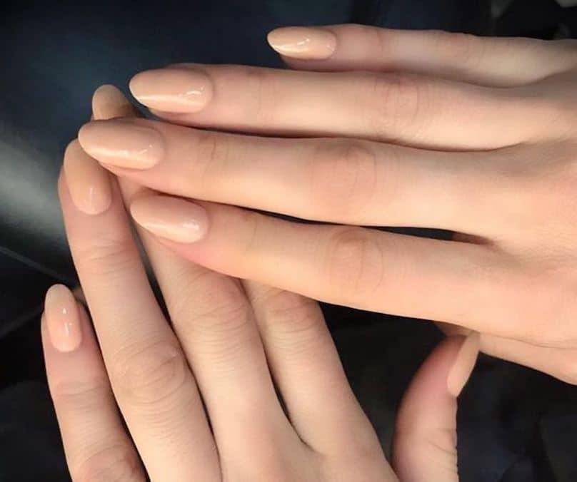 Migliori smalti nude in base al proprio tono di pelle